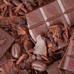 Čokoládové tvoření jako zážitek
