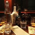 Ochutnávka karibských rumů + klobouk jako zážitek
