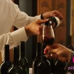 Ochutnávka světových vín jako zážitek