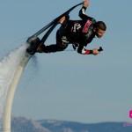 Hoverboard jako zážitek