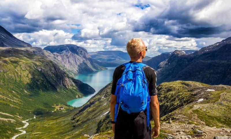Bez cestovního pojištění ani krok! Jak vybrat správně?