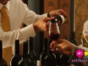 Ochutnávka světových vín