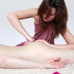Tantra masáž pro ženy jako zážitek