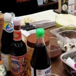Thajská kuchyně jako zážitek