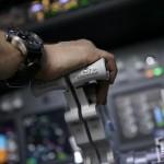 Zachraňte Boeing 737 jako zážitek