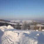 Zažijte pohodu v Lužických horách